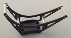 ...PROGRESS VII CF SlowMo 2.2 PRO CHASSIS