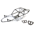 Hustler 2.2 Chassis Kit