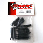 Traxxas Half Shaft Pro Pack (6 Sets)