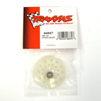 Traxxas Spur Gear 87 Tooth (48-Pitch)