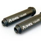 Axial Racing AX10 Aluminum Shock Bodies (2)