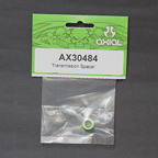 Axial Racing Transmission Spacer (1Pc)