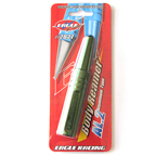 Eagle Racing Body Reamer Aluminum (Green)