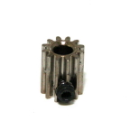 Robinson Racing 48 Pitch 12 Tooth Pinion Gear