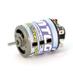Integy 35T Lathe Motor: