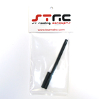 STRC Alum Links for Rear Steer Conversion Kit