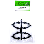 Axial SCX10 Shock Hoops Parts Tree