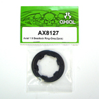 Axial 1.9 Beadlock Ring-Grey (2pcs) AX8127