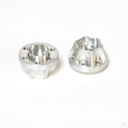 Vanquish Products SLW Hex Hubs 475 (2pcs)