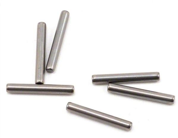 Axial Pin 1.5x11mm (6pcs) AX30166