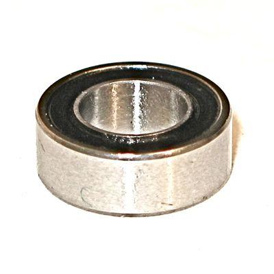 RCP X MIP CVD Part - 6x11x4mm Bearing