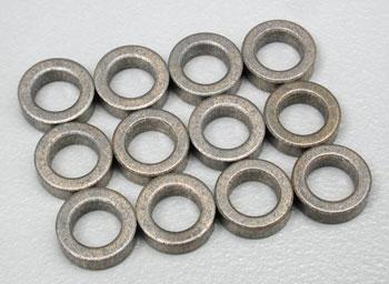 Oilite Bushings, 5x8x2.5mm by Traxxas (TRA3775)