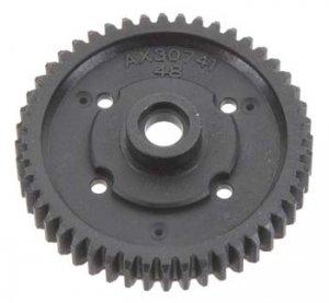 Ax30741 Spur Gear 32P 48T
