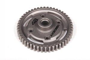 AX30851 Steel Spur Gear 32P 48T