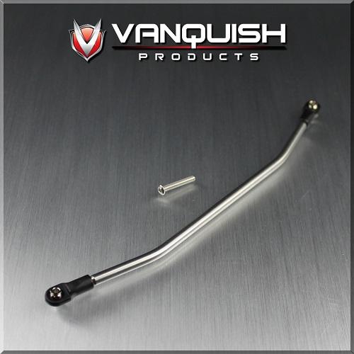 Vanquish Wraith Racing Ackermann Titanium Tie Rod VPS03111