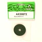 Axial SCX10/AX10 Spur Gear 48P 87T AX30672