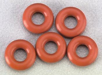 HPI Silicone O Ring P3 HPI6819