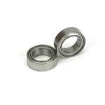 AXA1213 Axial bearing 5x8x2.5