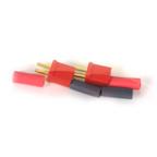 Deans Micro Plug 2R